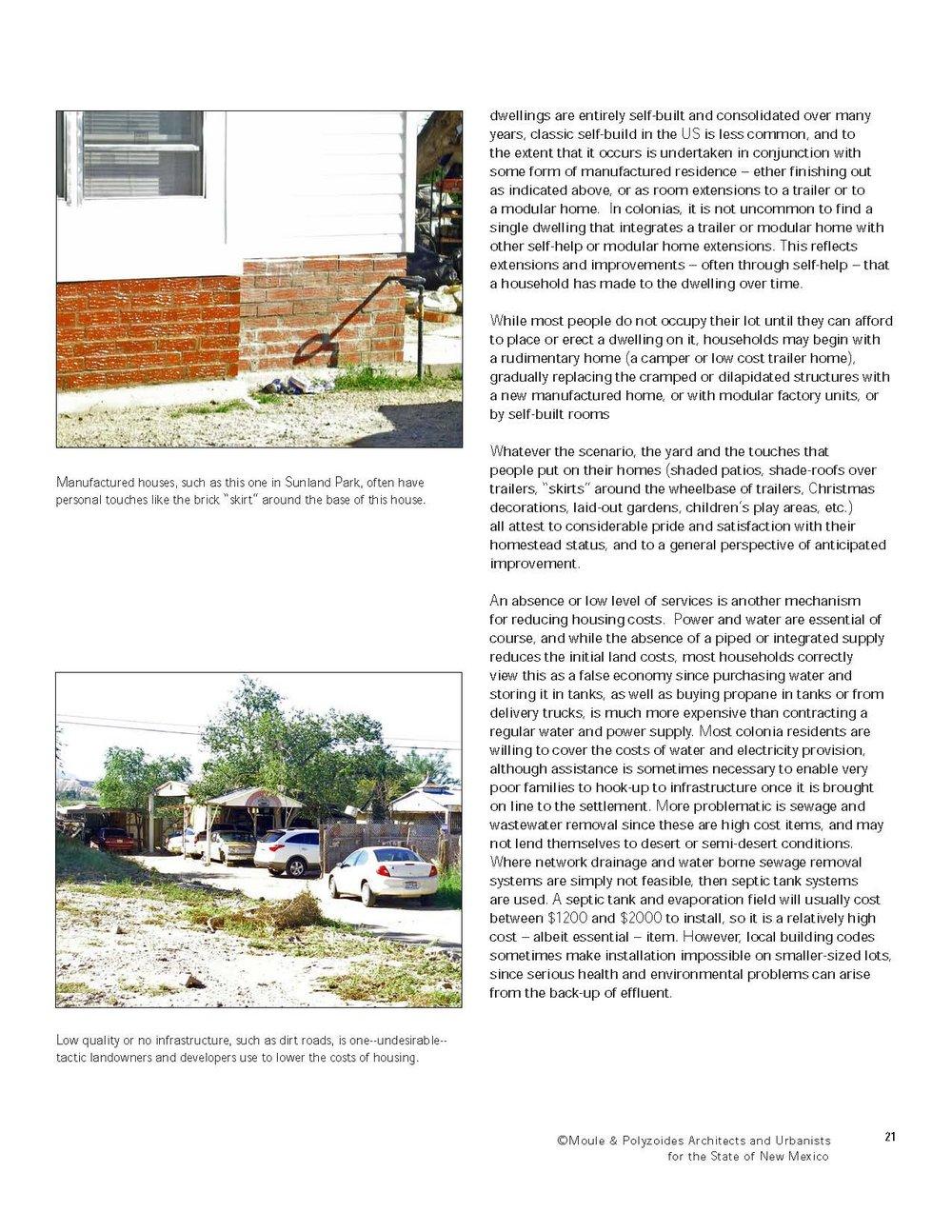 colonias_Page_21.jpg