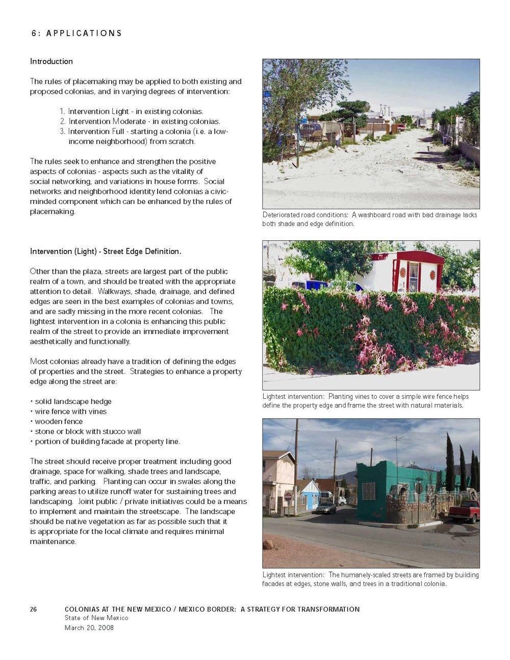 colonias_Page_26.jpg