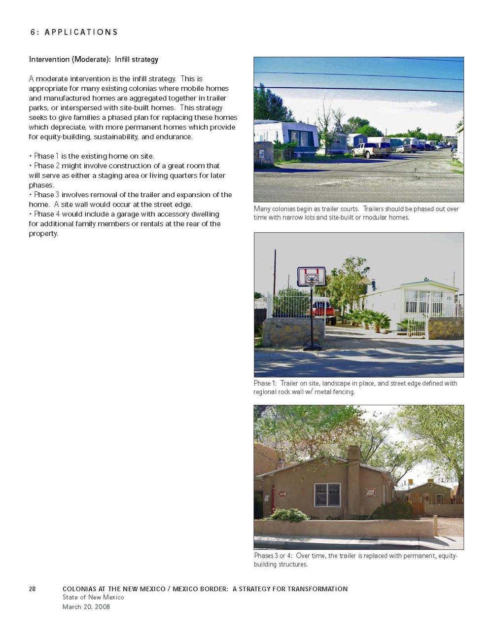 colonias_Page_28.jpg