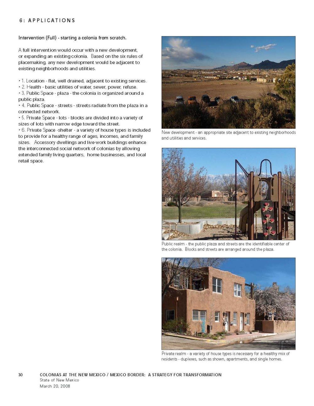 colonias_Page_30.jpg