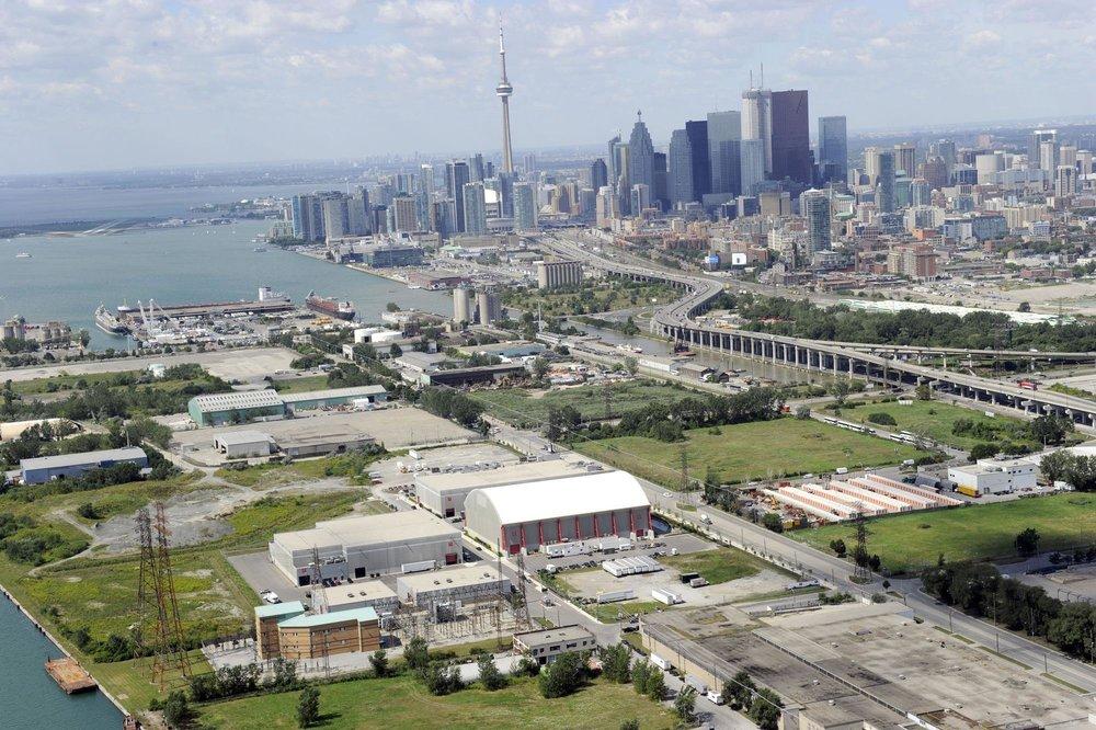 1247325_Pinewood_Toronto_Aerial.jpg