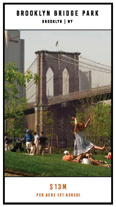 Brooklyn Bridge Park-01.png