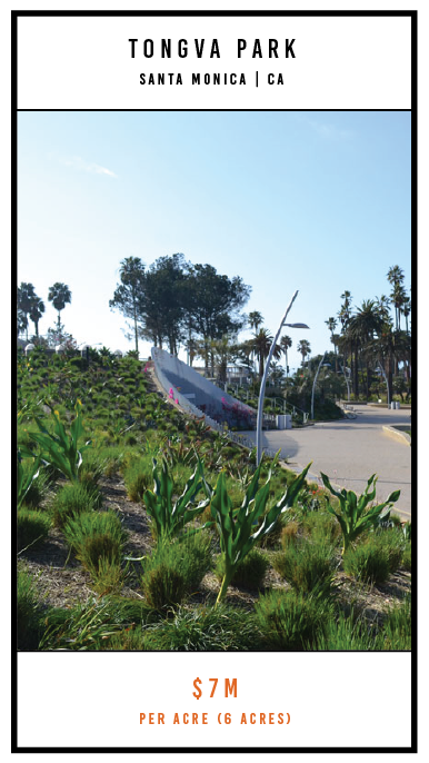 Tongva park-01.png