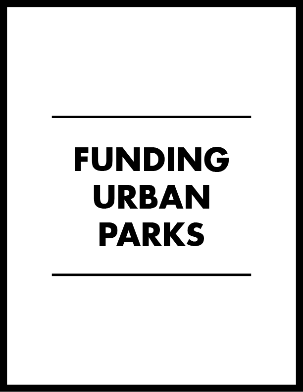 Funding Urban Parks Graphic-01.png