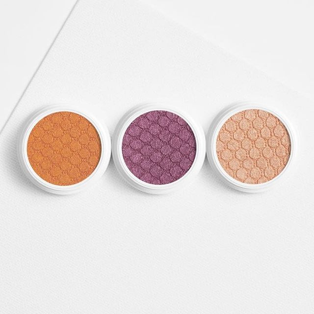 Super excited to announce I'll be carrying @colourpopcosmetics in my kit.  It's mostly #vegan and totally #crueltyfreecosmetics. Killer pigmentation, and only $5 per pressed powder. I just custom designed my own #palette!  #makeupartist #mua #vancouver #vancity #beauty #glamour #weddingmakeup #editorial #model #free #makeup #cosmetics #cuteaf  Ps, if you want $5 off/a free pressed powder, use this link! 》》 https://www.talkable.com/x/2KebLm
