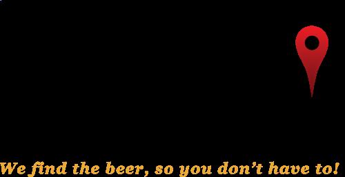 beersinsaclogo.png
