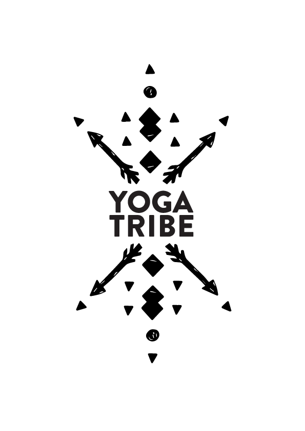 Yoga Tribe_Full Logo_Vertical_Black_Web.png