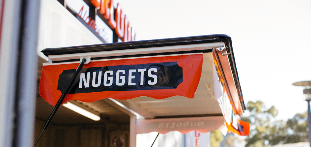 nugget awning-01.png