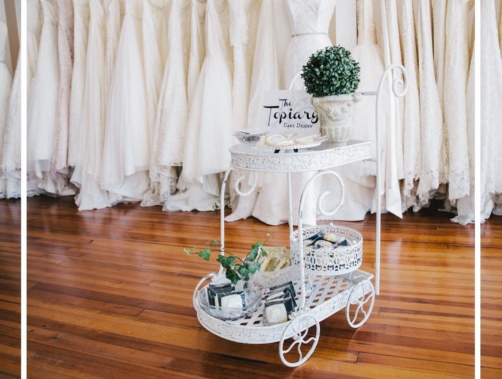 1-6-18 Modern Trousseau Bridal Sioree (7 of 43).jpg