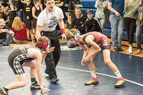 Wrestling_WG17_AllanRowe.jpg