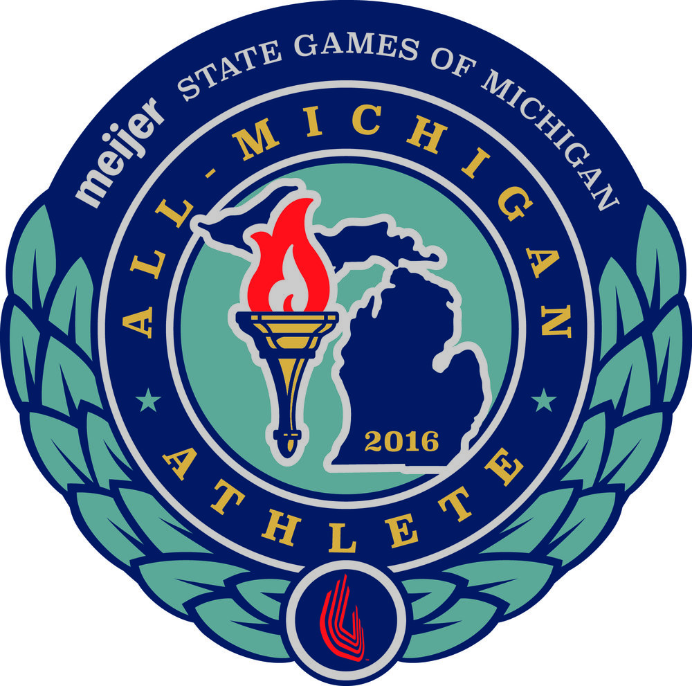 All-Michigan Athlete 2016.jpg