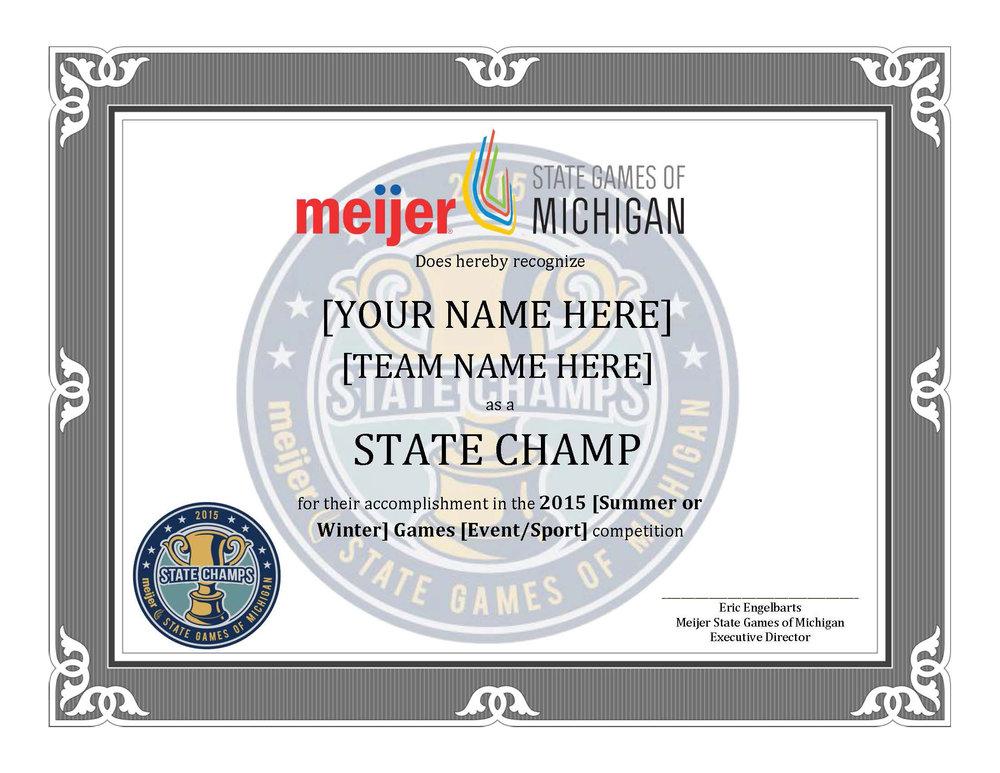 State-Champ-Certificate-Final.jpg