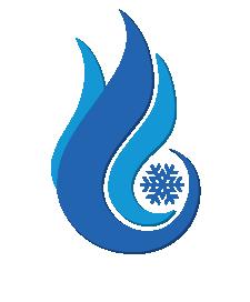 WG_logo_white.png