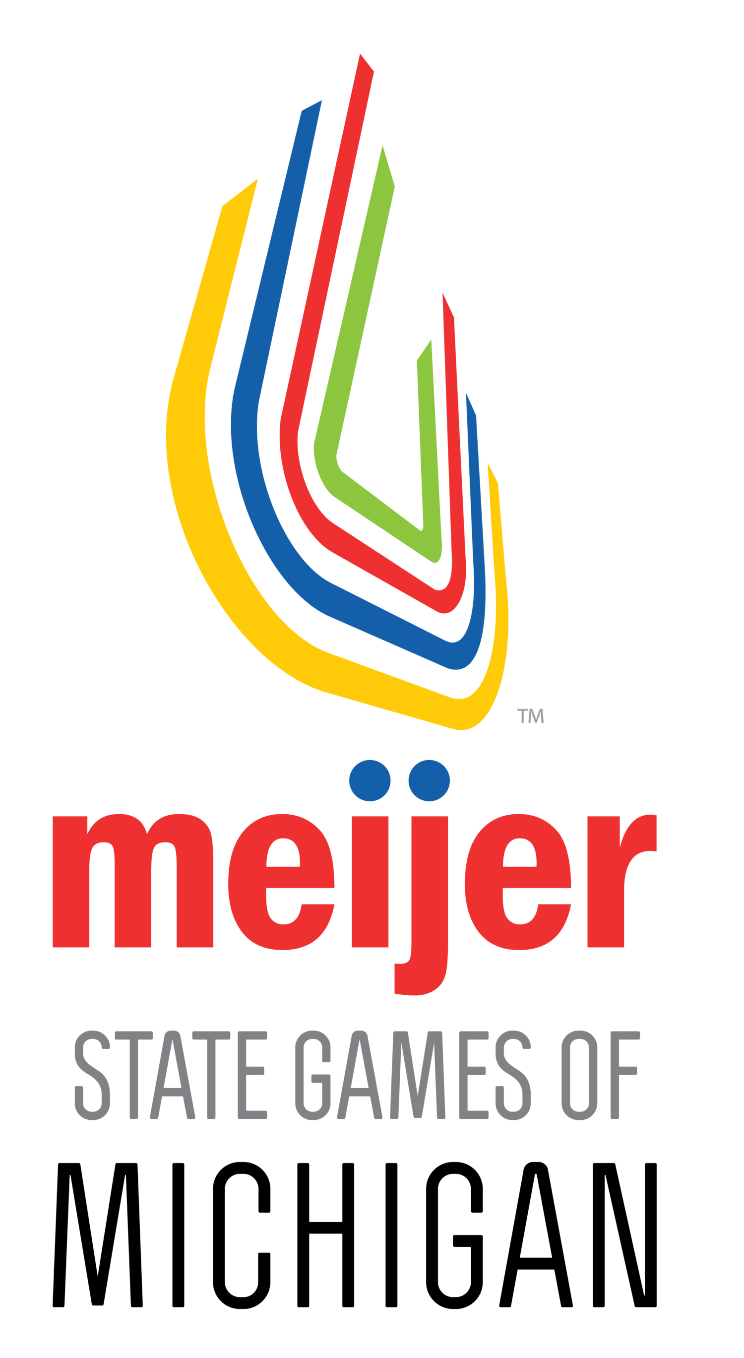 Meijer State Games Of Michigan