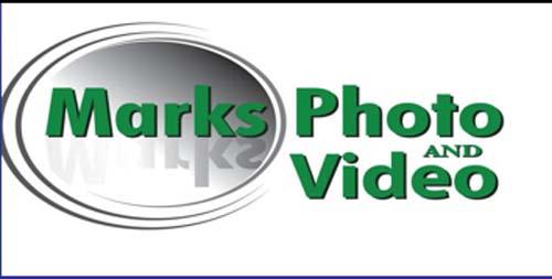 MarksPhoto.jpg
