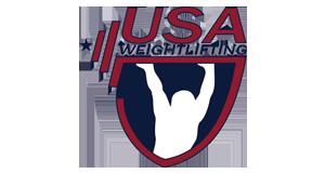 USA lifting.png