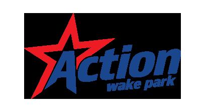 actionwakeparklogo.png