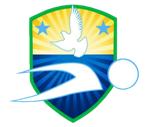 grnsa-logo2.jpg