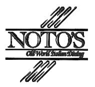 NotoLogo.png