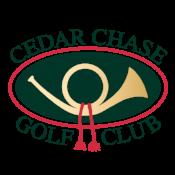 Cedar Chase Logo.png