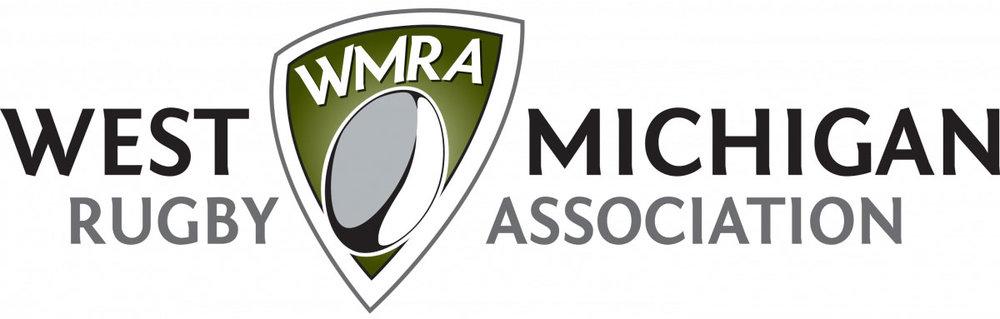 WMRA_Logo.jpg