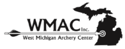 West Michigan Archery Center.png