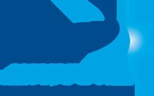 mwsc-logo.png