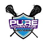 pure advantage lacrosse website logo.jpg