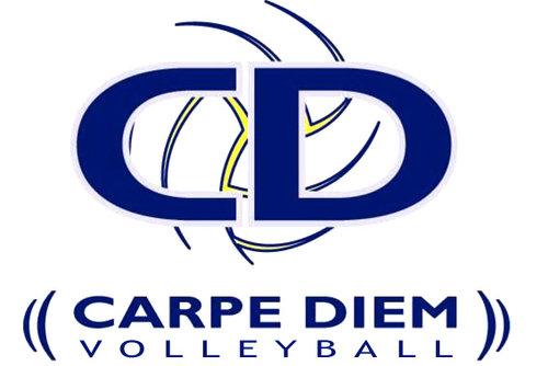 Carpe+Diem+logo.jpg