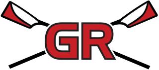 grra_logo.png