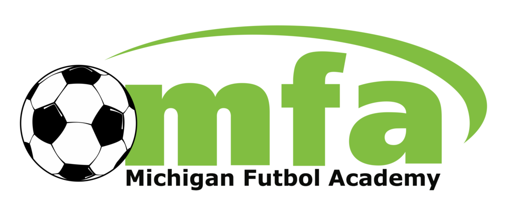 MFA Logo w text.png