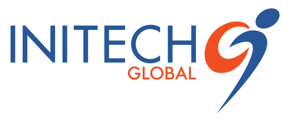 Initech-Global-Logo.png