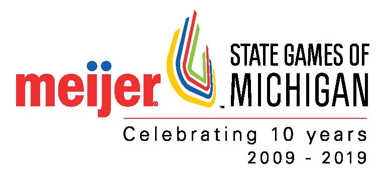 Softball - Mens — State Games of Michigan