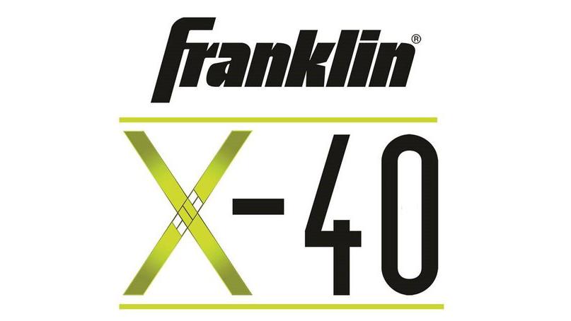 X-40+sponsorship.jpg