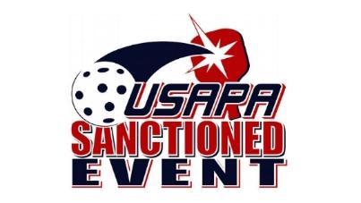 USAPA+sanction+logo-1.jpg