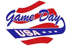 gameday_logo.jpg