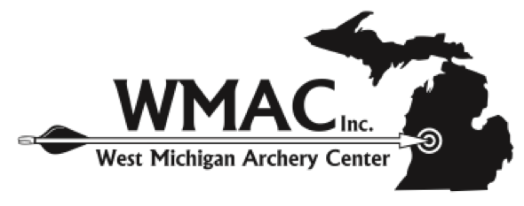 West+Michigan+Archery+Center.png