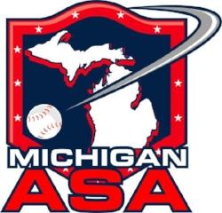New_MASA_Logo_medium.jpg