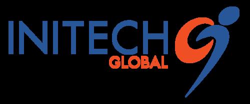 Initech-Global-Logo.png