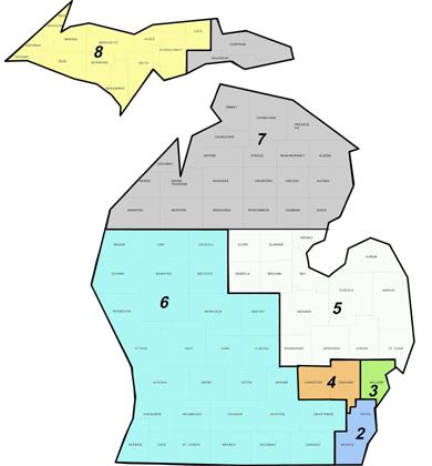 Districts.jpg