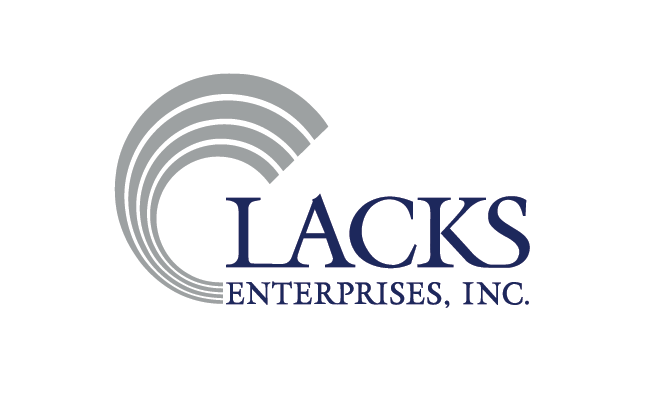 Lacks Enterprises logo.png