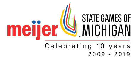Details of the Meijer State Games of Michigan Opening