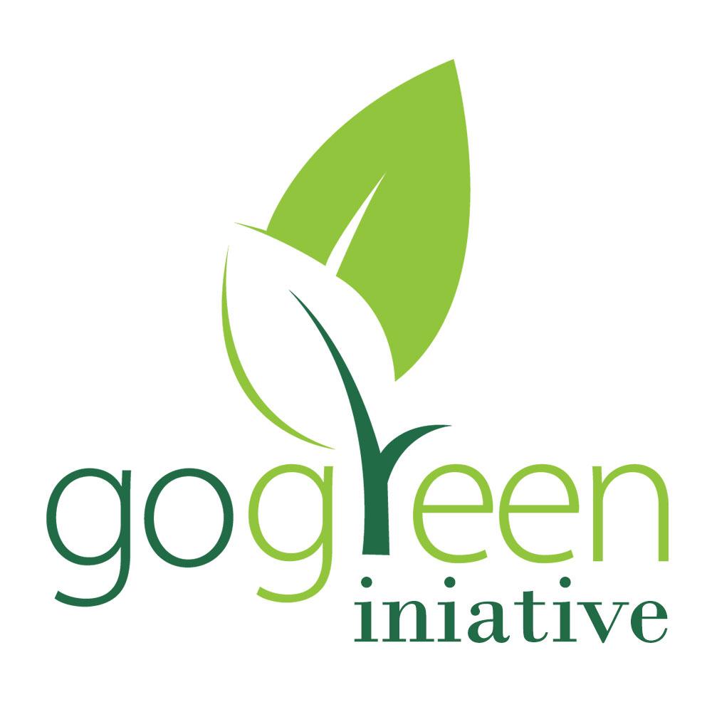 go-green-iniative.jpg