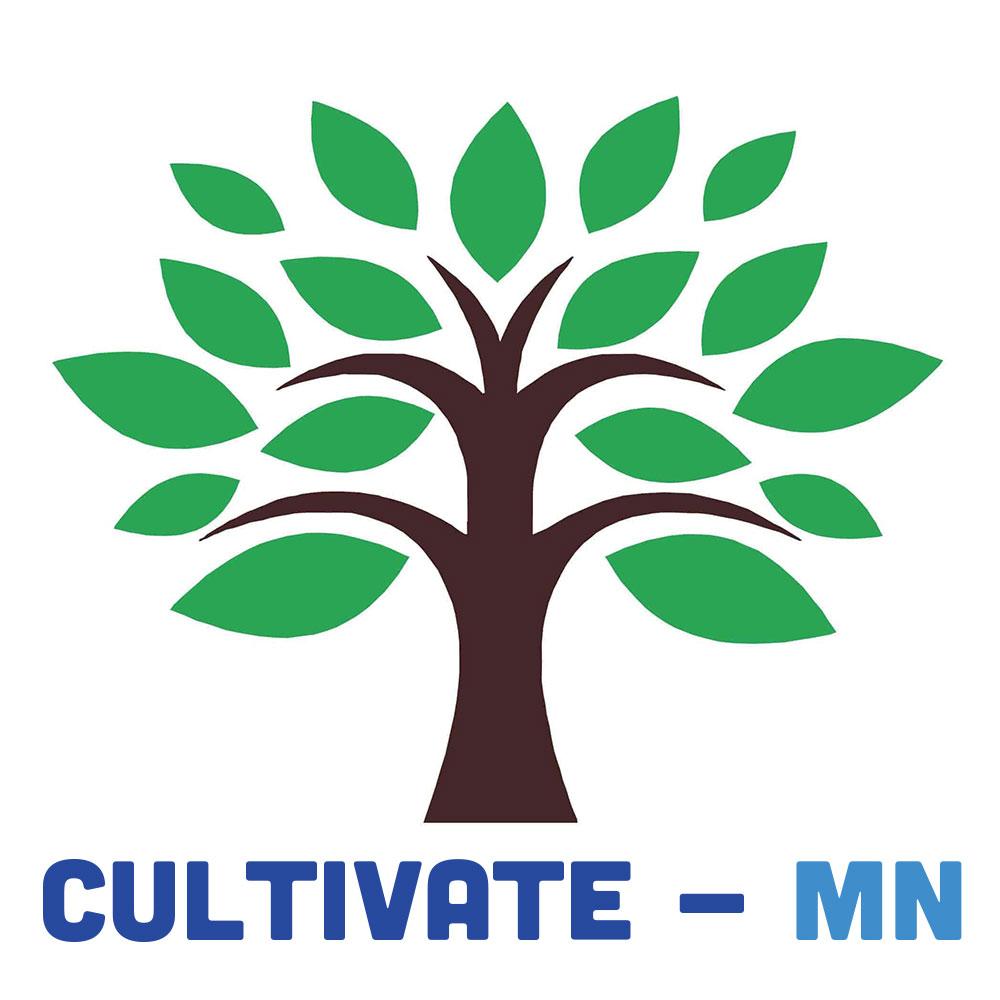 cultivate-mn.jpg