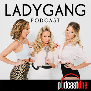 The Lady Gang -