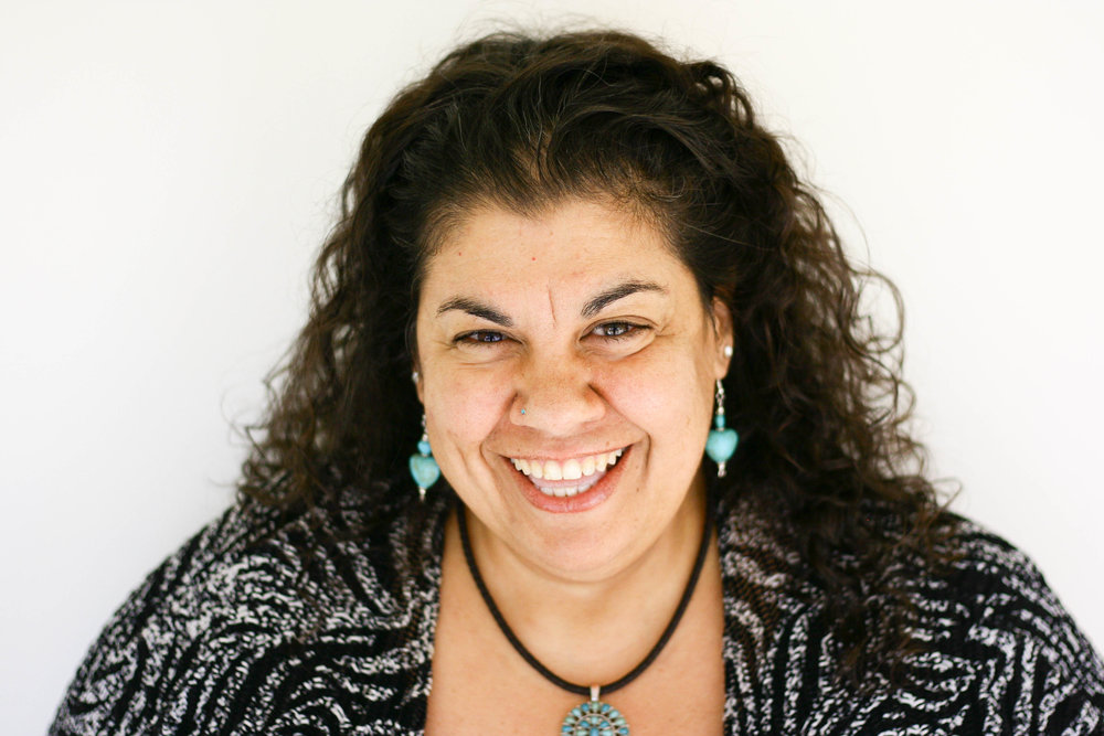 Denise Saccone, LISW, R-DMT - Aromatherapy