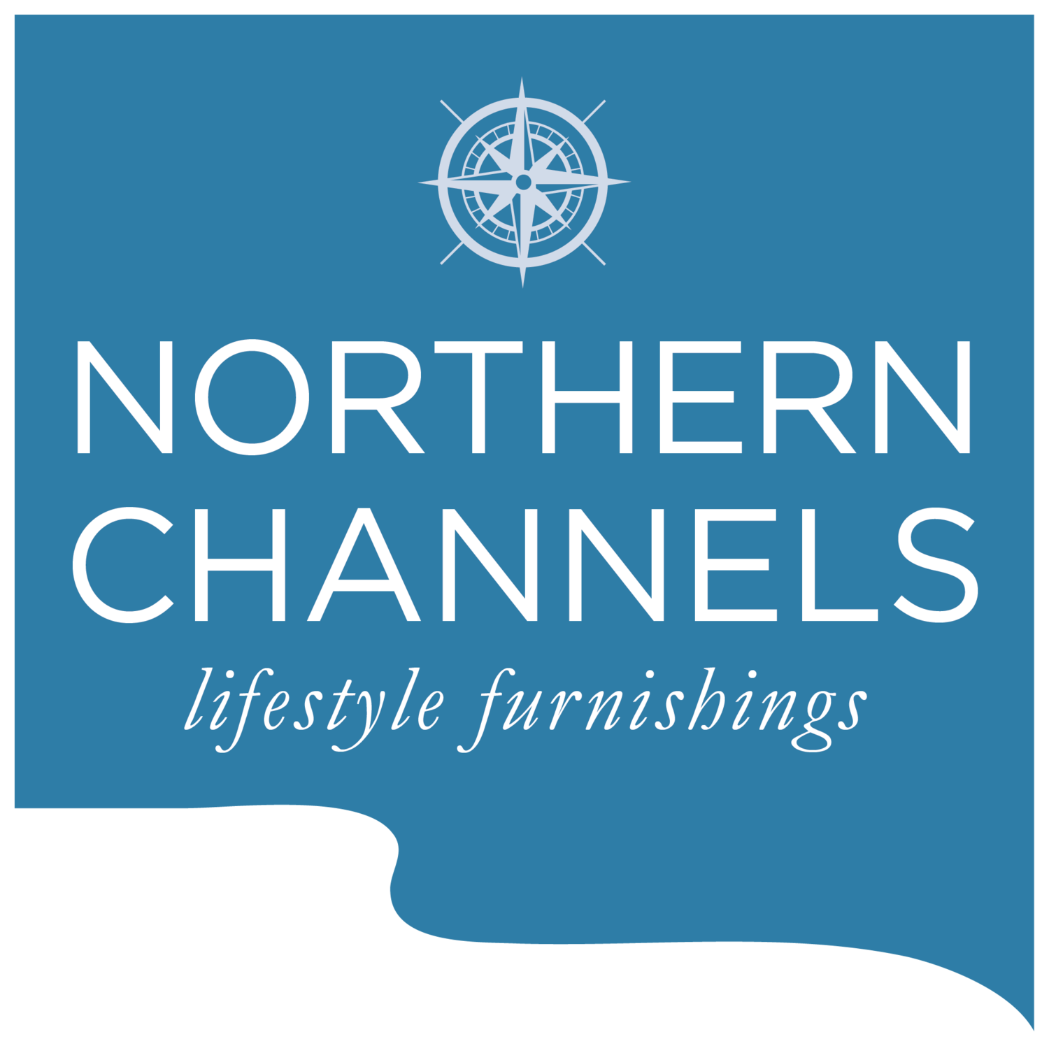 Northern Channels