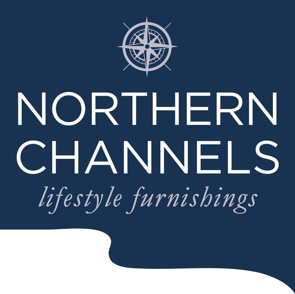 NorthernChannels-Logo-RGB-Screen.jpg
