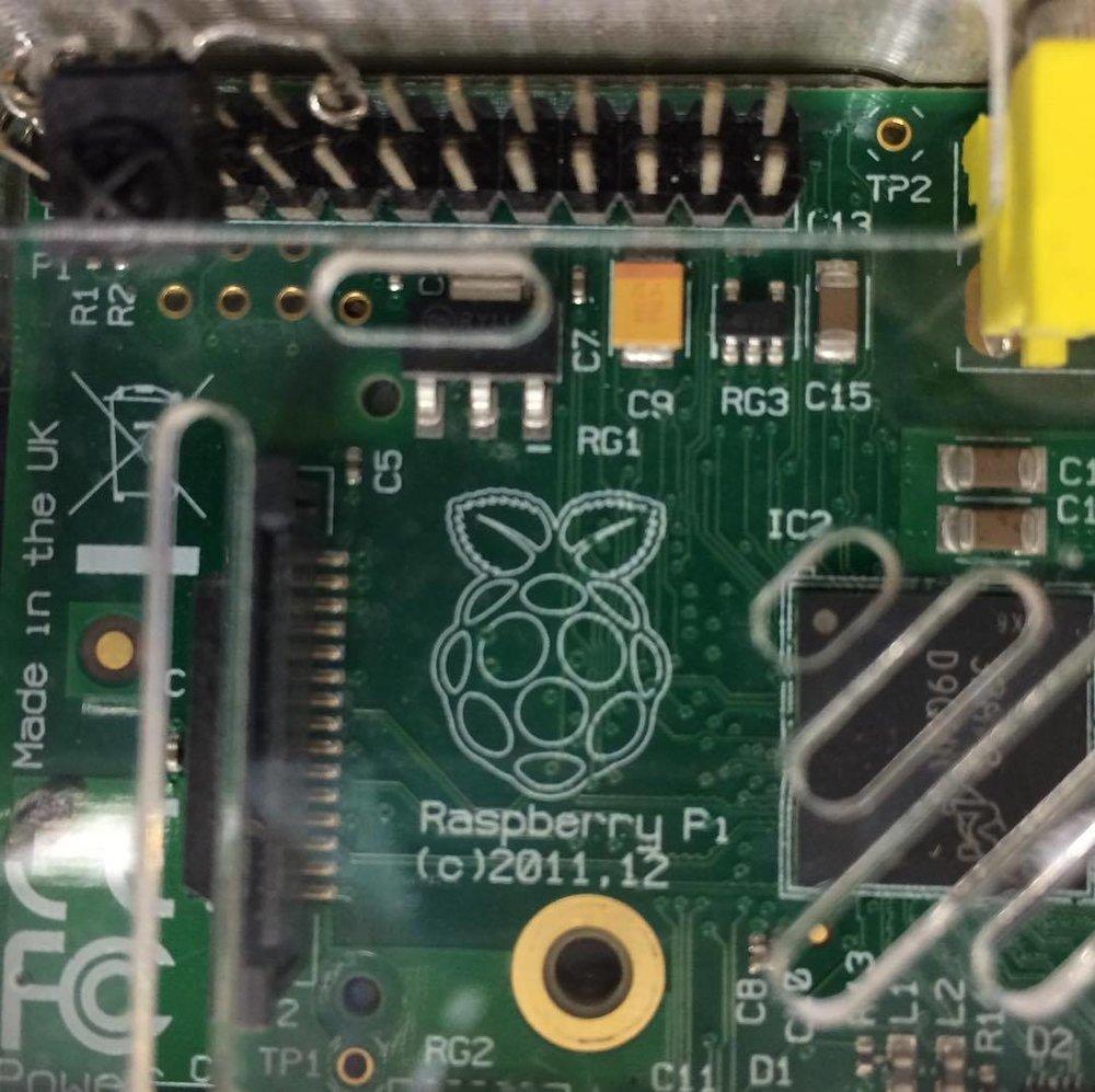 ElectronicsTile.jpg