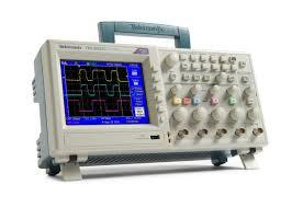 Oscilloscope.jpeg